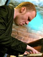 Anton Zubarev, Russia