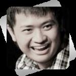 MJF2012-Bass-Kevin-Yosua-Makarawung-Indonesia_mini