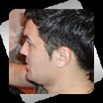 MJF2012-Drum-Rustam-Agaev-Moldova_mini