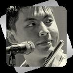 MJF2012-Viola-Rit-Xu-Singapore_mini