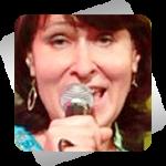 MJF2012-Vocal-Tatiana-Morozova-Russia_mini