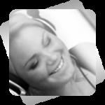 MJF2012-Vocal-Viktorija-Pilatovic-Spain_mini
