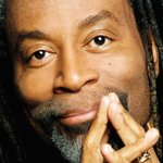 Bobby McFerrin. Photo: Carol Friedman