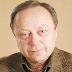 Leonid Chizhick