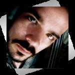MJF2012-Bass-Adam-Lanfrey-France_mini