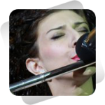 MJF2012-Flute-Nelly-Manukian-Armenia_mini