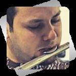 MJF2012-Flute-Vladimir-Nesterenko-Russia-Tailand_mini