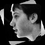 MJF2012-Piano-Iaroslav-Gordeev-Russia_mini