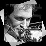 MJF2012-Trombone-Alexey-Setalov-Russia_mini