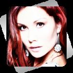 MJF2012-Vocal-Alina-Guzairova-Russia_mini