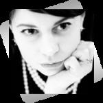 MJF2012-Vocal-Anna-Kolchina-Russia_mini