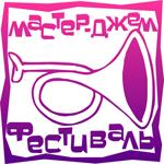 MJF_logo_gradient_ru_150x150