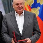 Mihail_Javaneckiy_mini