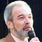 Mikhail Mitropolsky