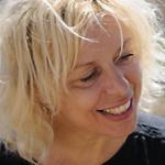 Svetlana-Grigoreva