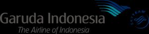 IJD-2015_partner-logo_garuda-indonesia_300x70