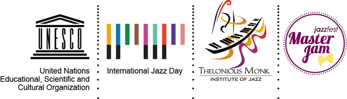 Logo-JazzDay+MJF