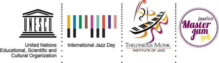 Logo-JazzDay+MJF