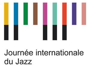 Logo-JazzDay_france