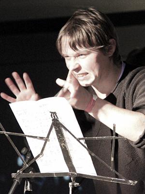 MJF2014-Piano-Aleksandr-Melnychuk-Ukraine
