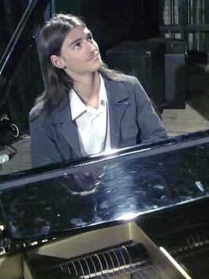 MJF2012-Piano-Alexey-Kazak-Byelorussia