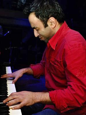MJF2014-Piano-Karen-Mamikonian-Armenia