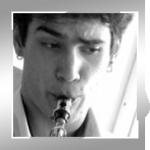 MJF2012-Sax-Alexey-Leon-Reyes-Russia_mini