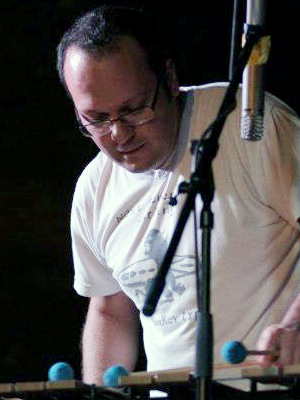 MJF2012-Vibraphone-Dimitris-Angelakis-Greece
