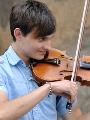 MJF2012-Viola-Dmitriy-Dukhnich-Ukraine