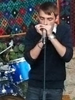 MJF2012-Viola-Mykhailo-Duchnytch-Ukraine
