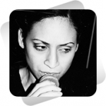 MJF2012-Vocal-Carola-Zerega-Ecuador_mini