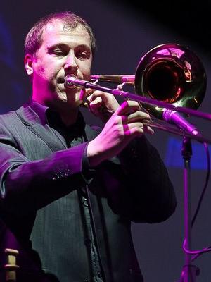 MJF2014-Trombone-Sergey-Dolzhenkov-Russia