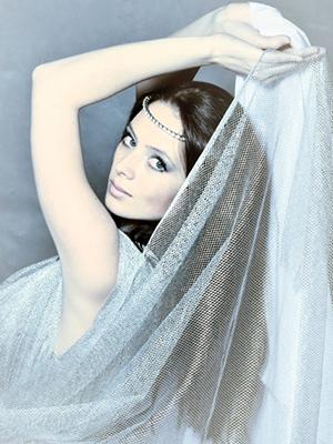 MJF2014-participant-Anna-Valiulina-vocals-Rossija-Germanija-(Deutschland)_300x400
