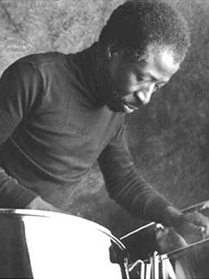 MJF2014-participant-Clyde-George-new-instruments-Ttrinidad-and-Tobago_150x200_02