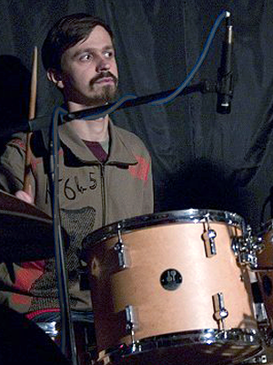 MJF2014-participant-Evgenijj-Popov-drums-Rossija_300x400_2