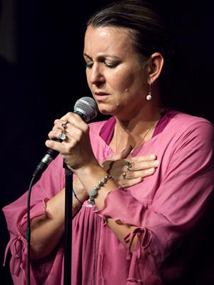 MJF2014-participant-Fabienne-Benebig-vocals-New-Caledonia_300x400