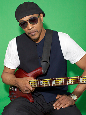 MJF2014-participant-Kenneth-James-bass-USA_300x400
