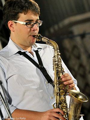 MJF2014-participant-Michele-Rubini-sax-Italy_300x400