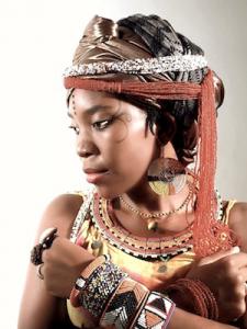 MJF2014-participant-Mwale-Yvonne-vocals-Germany_300x400