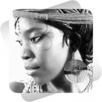 MJF2014-participant-Mwale-Yvonne-vocals-Germany_mini