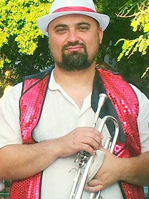 MJF2014-participant-Vladislav-Plotnikov-trumpet-Izrail_300x400
