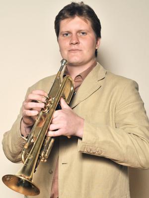 MJF2014-participant-Yan-Golyunov-trumpet-Rossija_300x400