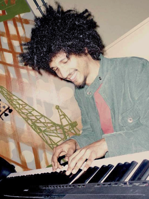 MJF2014-participant-abel-marcel-calderon-arias-piano-netherland_300x400