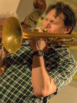 MJF2014-participant-alexander-sadkov-trombone-russia_300x400