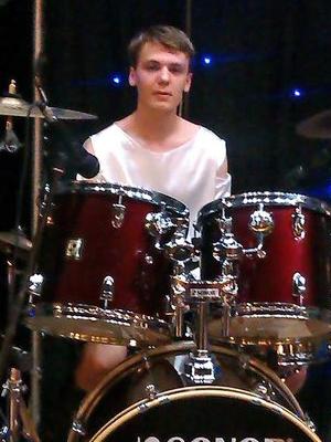 MJF2014-participant-alexey-lupashko-drums-ukraina_300x400