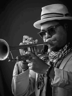MJF2014-participant-alexis-baro-trumpet-canada_300x400