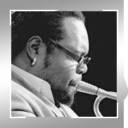 MJF2014-participant-alexis-baro-trumpet-canada_mini