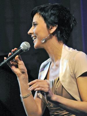 MJF2014-participant-alla-turovskaja-vocals-russia_300x400