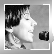 MJF2014-participant-alla-turovskaja-vocals-russia_mini