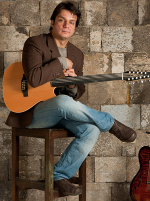 MJF2014-participant-amr-hammour-guitar-germany_300x400
